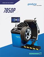 premium service wheel balancers rh ctequipmentguide ca