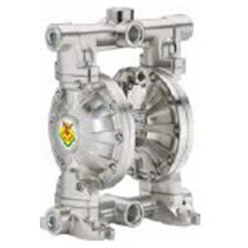 Lube Amp Fuel