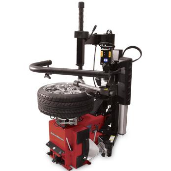 machine changer les pneus avec poteau central john bean. Black Bedroom Furniture Sets. Home Design Ideas